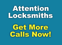 Locksmith-special-offer