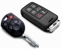 Transponder Chip Keys 24 Hour Emergency Locksmiths Virginia